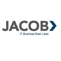 jacob-elektronik-coupon-codes