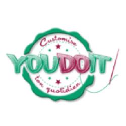 youdoit-coupon-codes