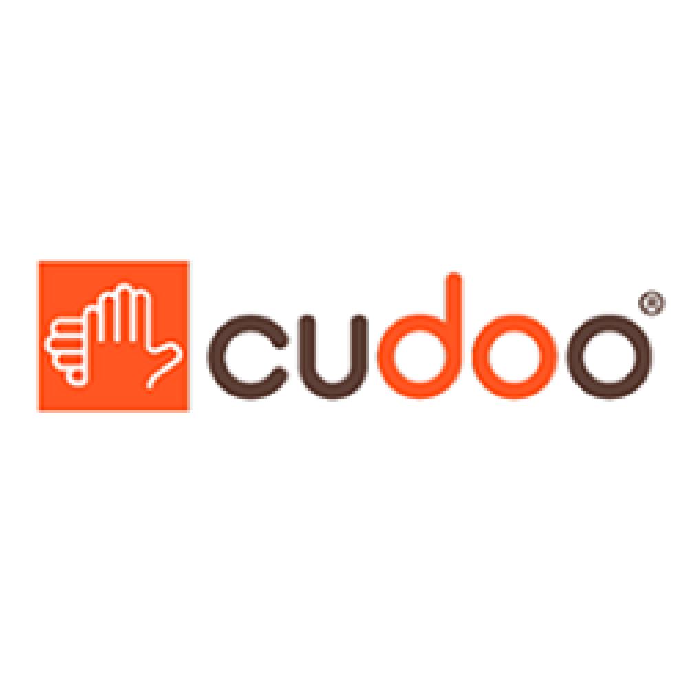 cudoo-coupon-codes