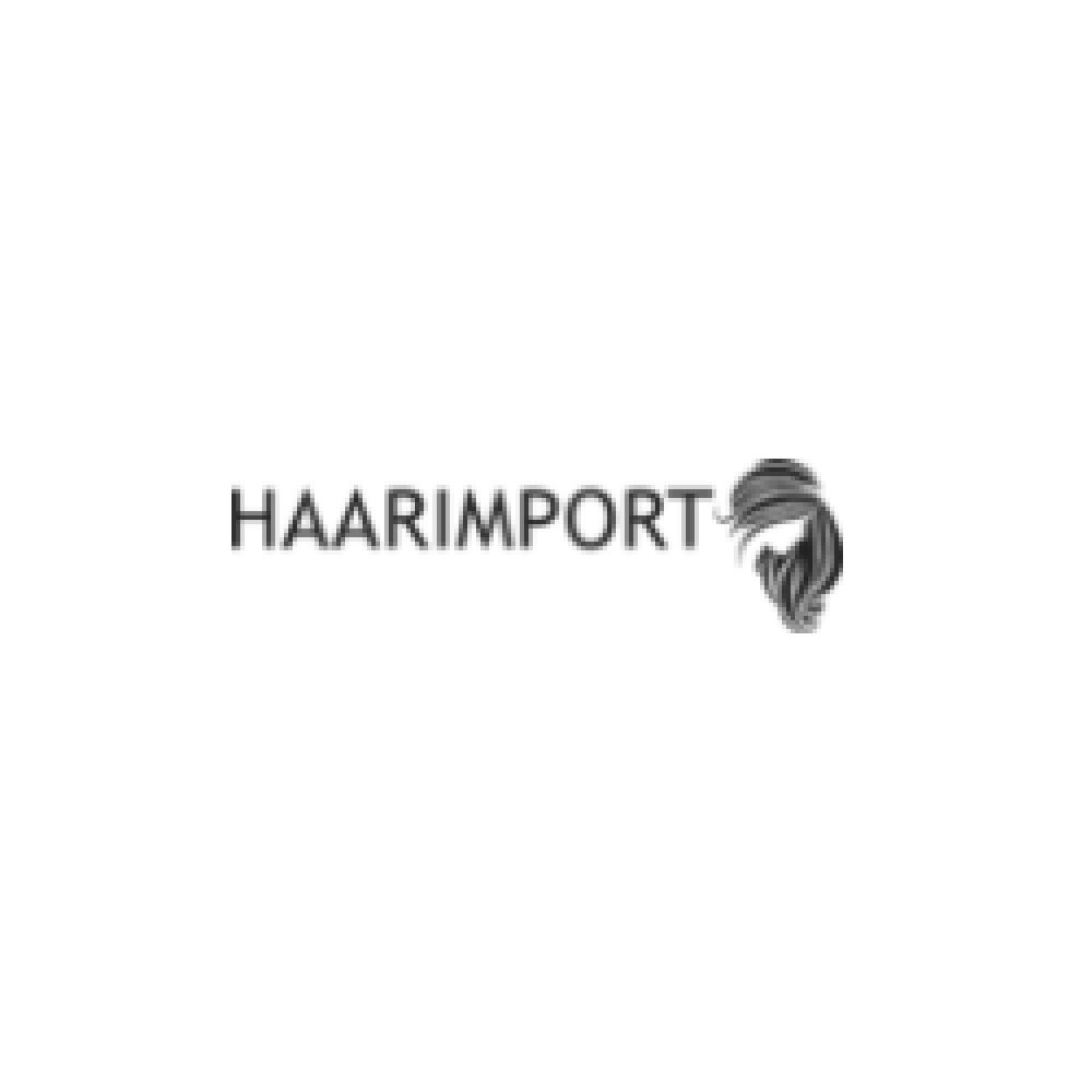 haarimport-coupon-codes