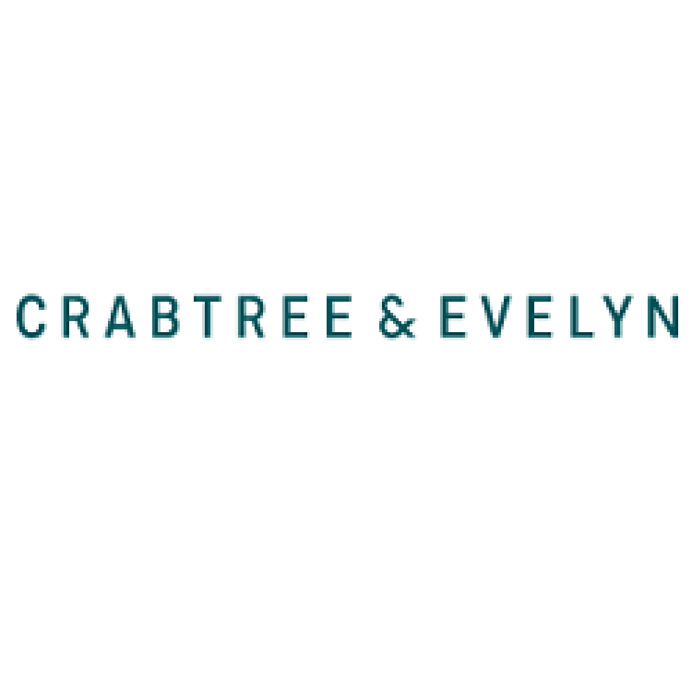 crabtree-&-evelyn-coupon-codes