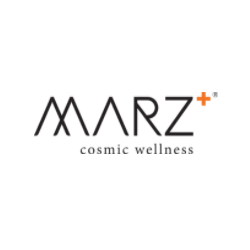 marz-labs-coupon-codes