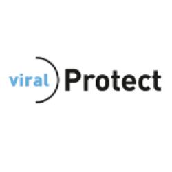 viral-protect-coupon-codes