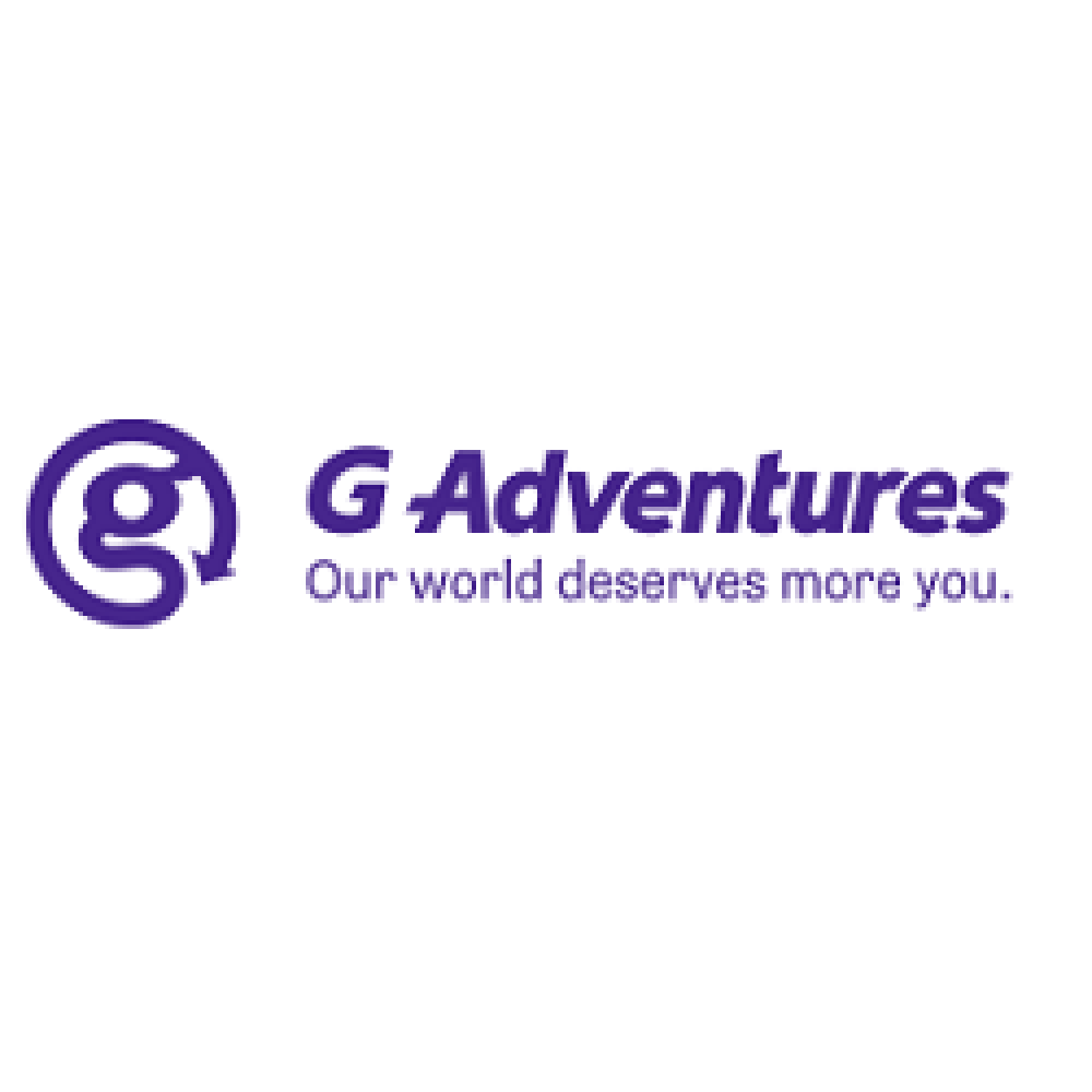 g-adventures-coupon-codes