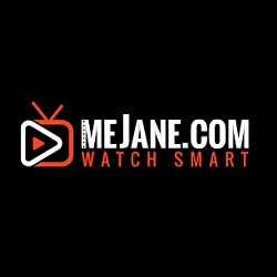 mejane-coupon-codes