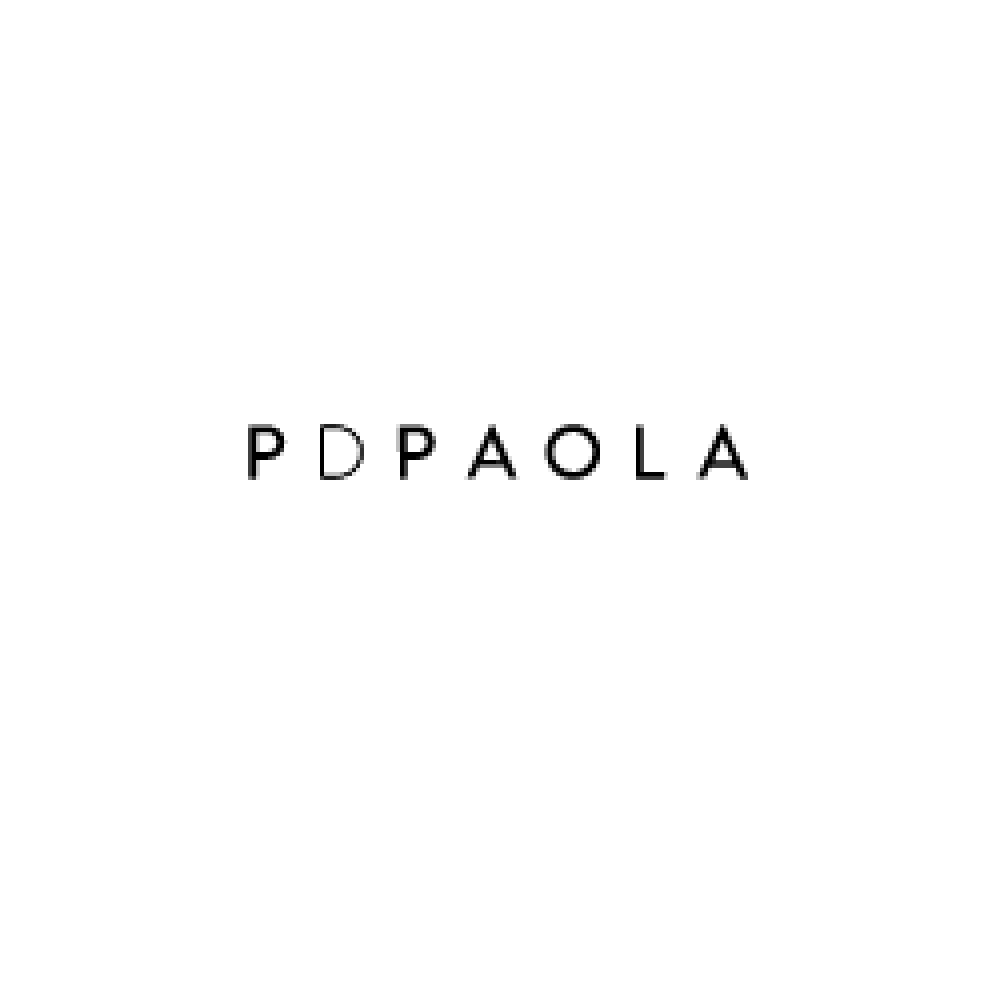 pdpaola-coupon-codes