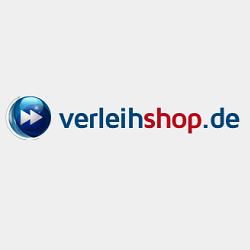 verleishop-coupon-codes