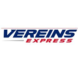 vereinsexpress-coupon-codes