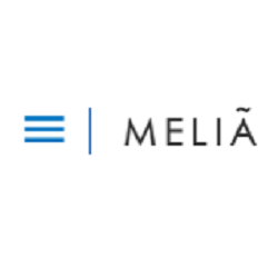 melia-coupon-codes