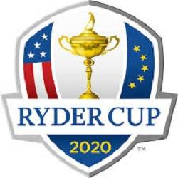 ryder-cup-shop-coupon-codes