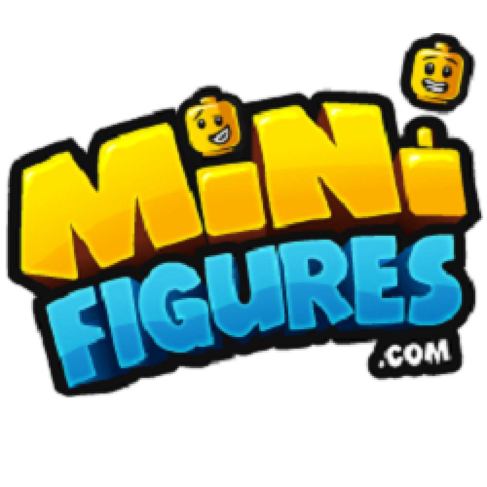 mini-figures--coupon-codes