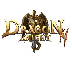 dragon-knight-2-coupon-codes