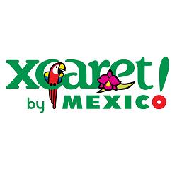 grupo-xcaret-coupon-codes