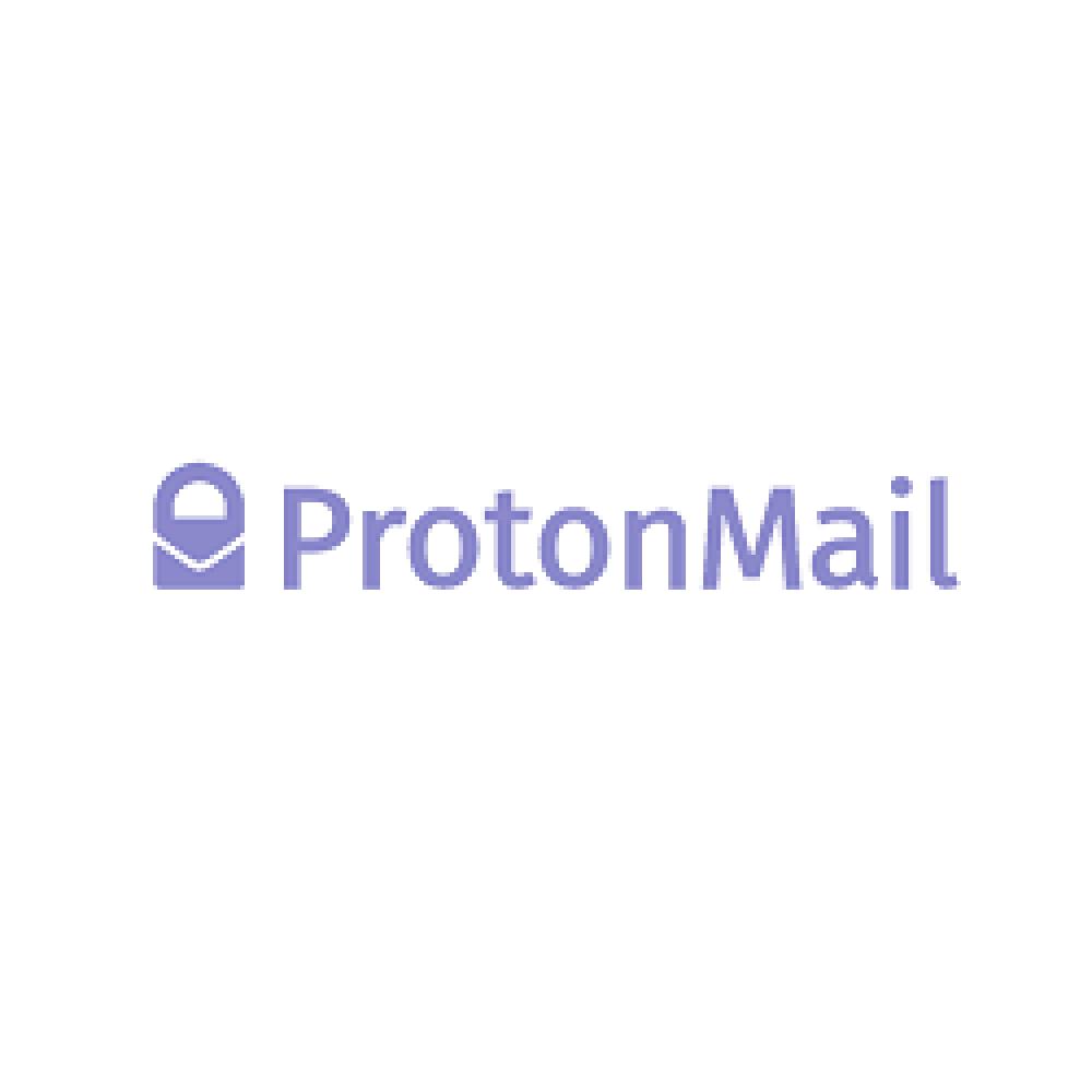 proton-mail-coupon-codes