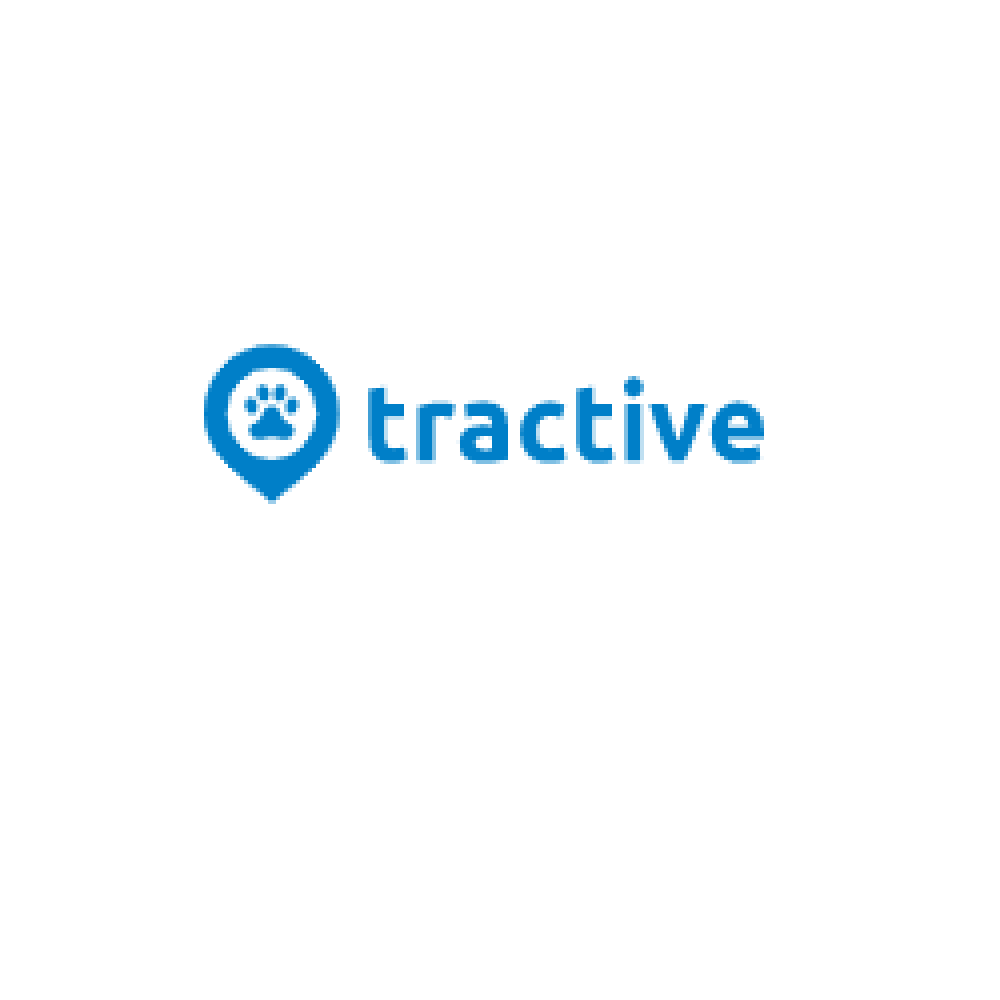 tractive-coupon-codes