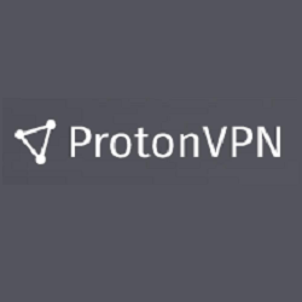 proton-vpn-coupon-codes