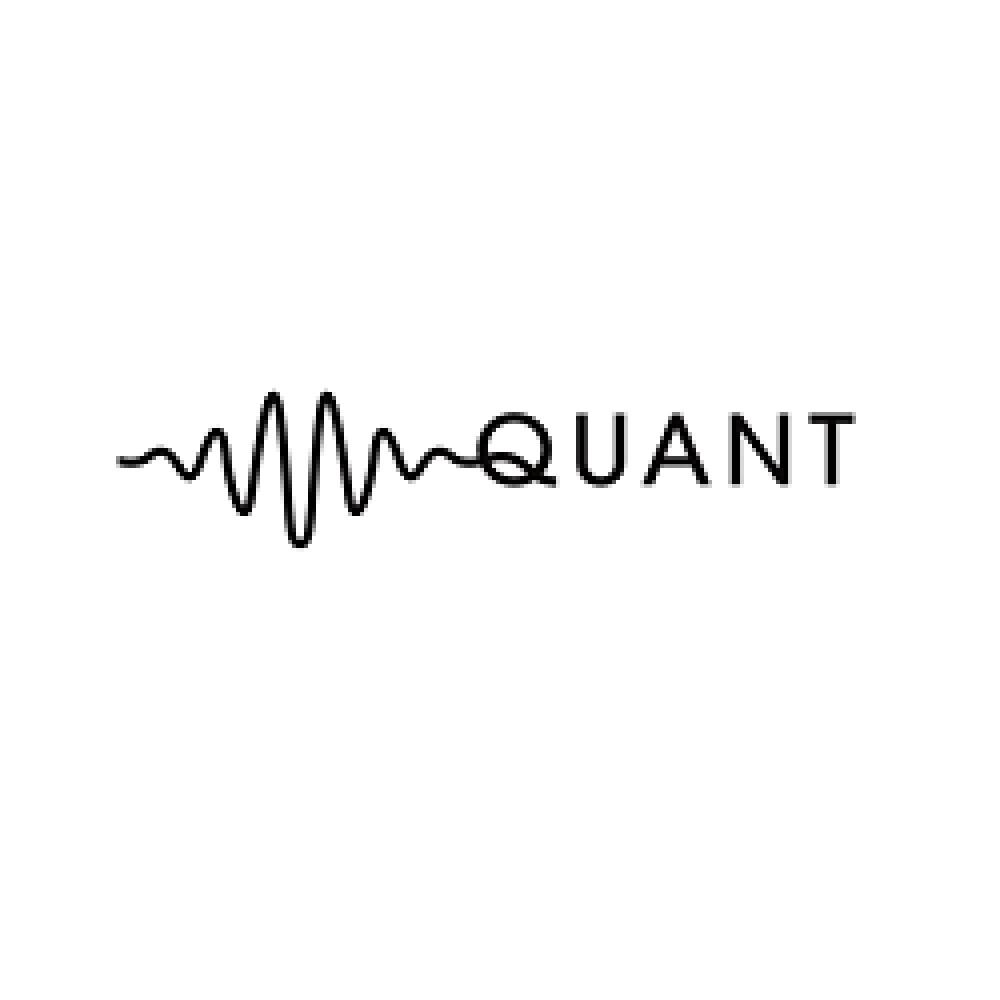 quant-vapor-coupon-codes
