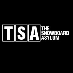 snowboard-asylum--coupon-codes