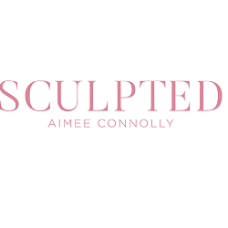 sculpted-aimee-connolly-coupon-codes