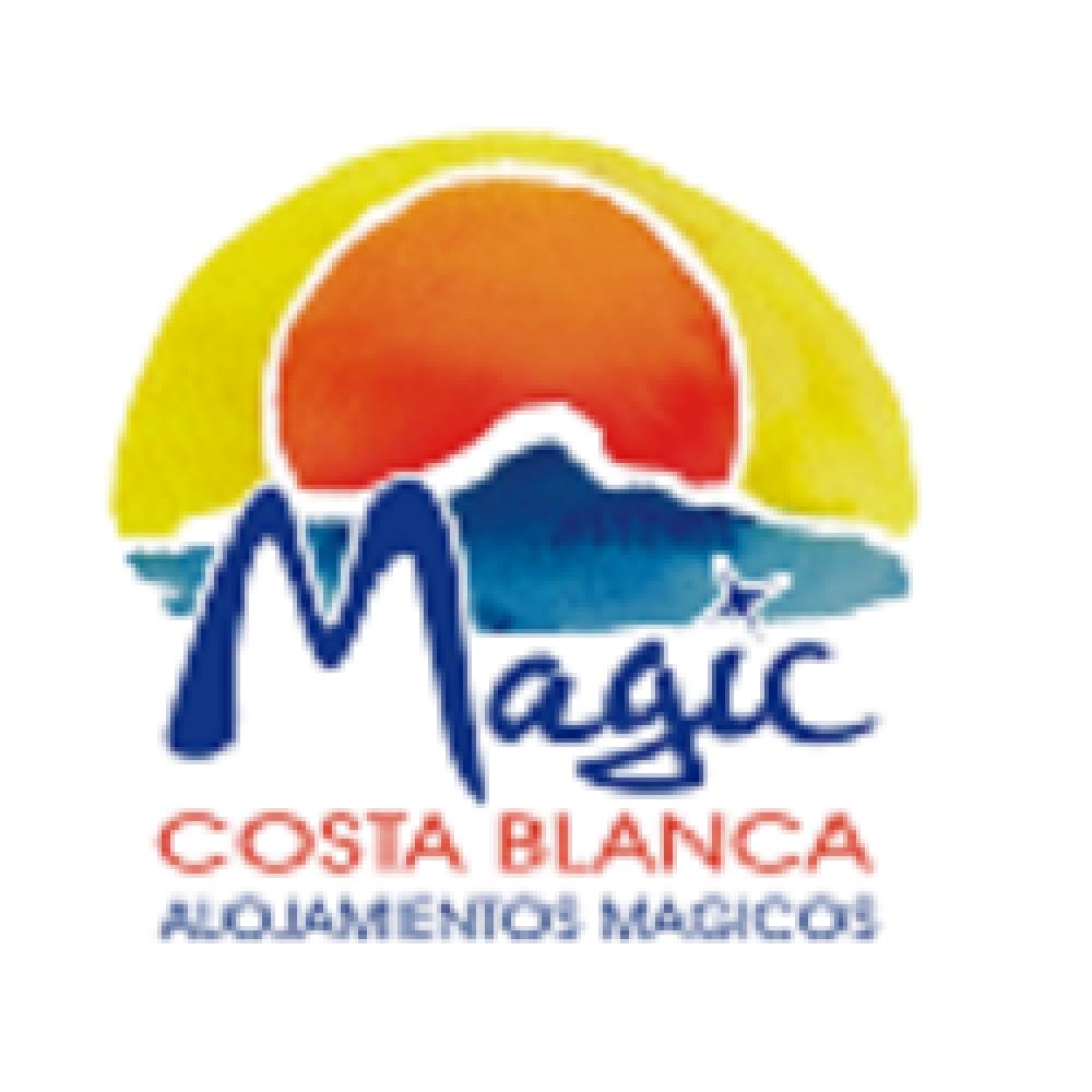 magic-costa-blanca-coupon-codes