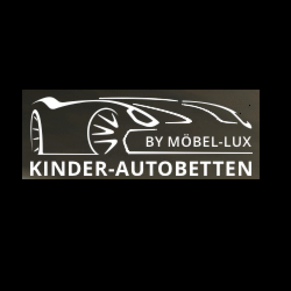 kinder-autobetten-coupon-codes
