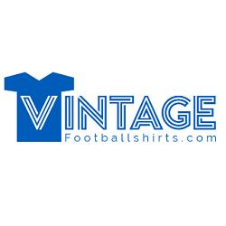 vintage-footballshirts-coupon-codes
