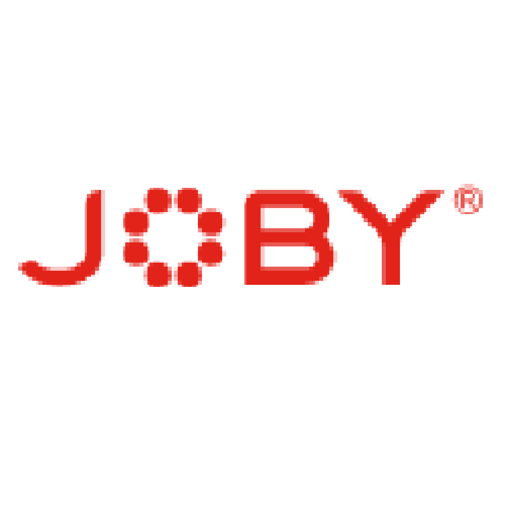 joby-coupon-codes