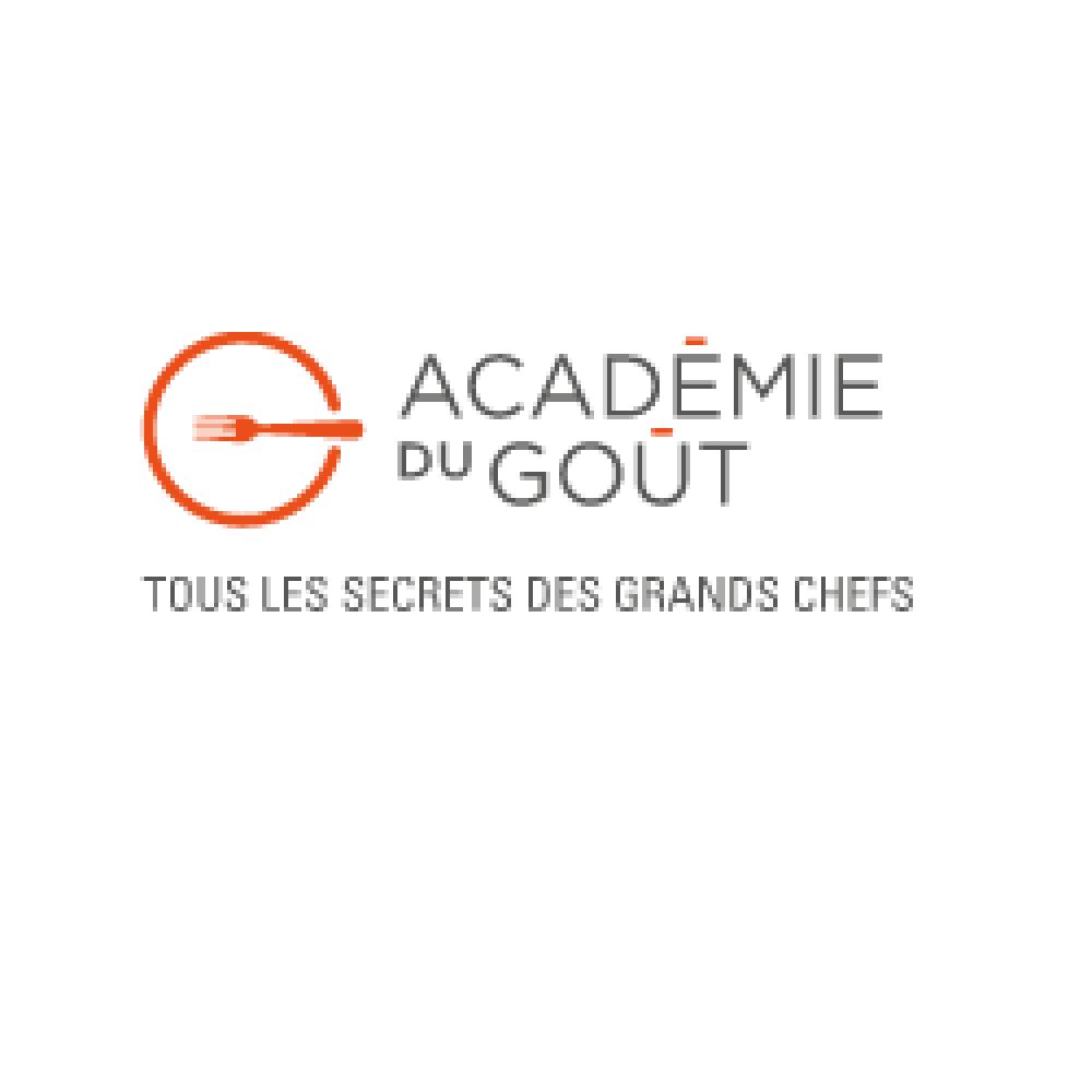 académie-du-goût-coupon-codes