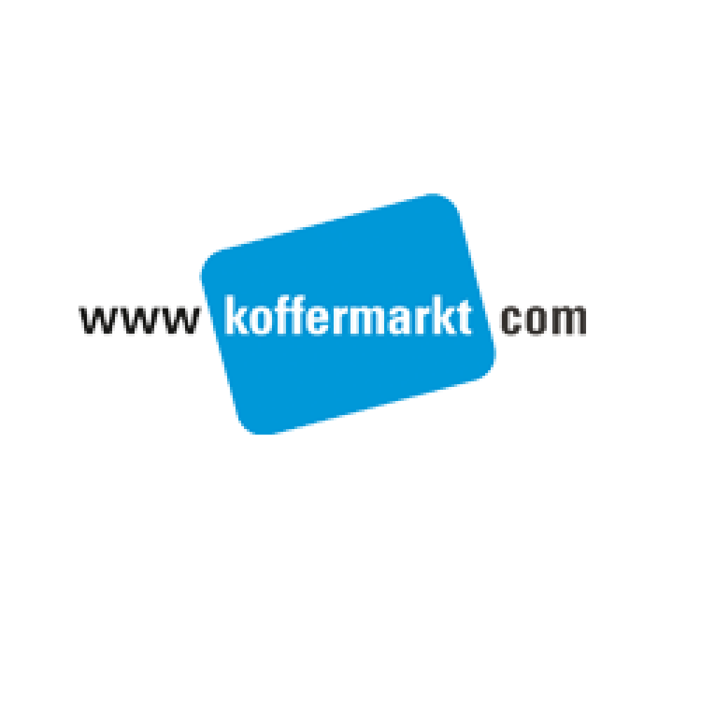 koffer-markt-coupon-codes