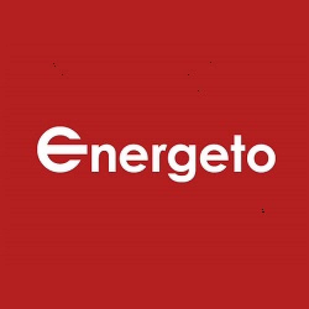 Energeto