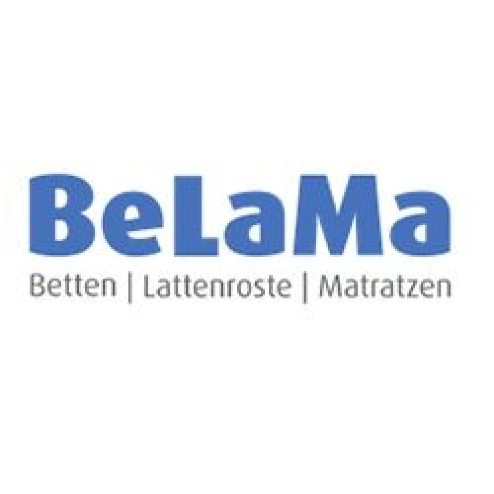BeLaMa