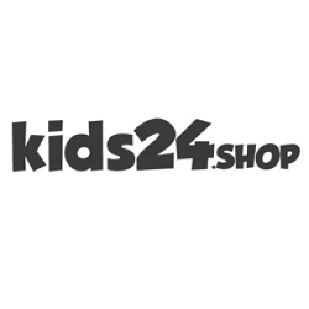 kids24-coupon-codes