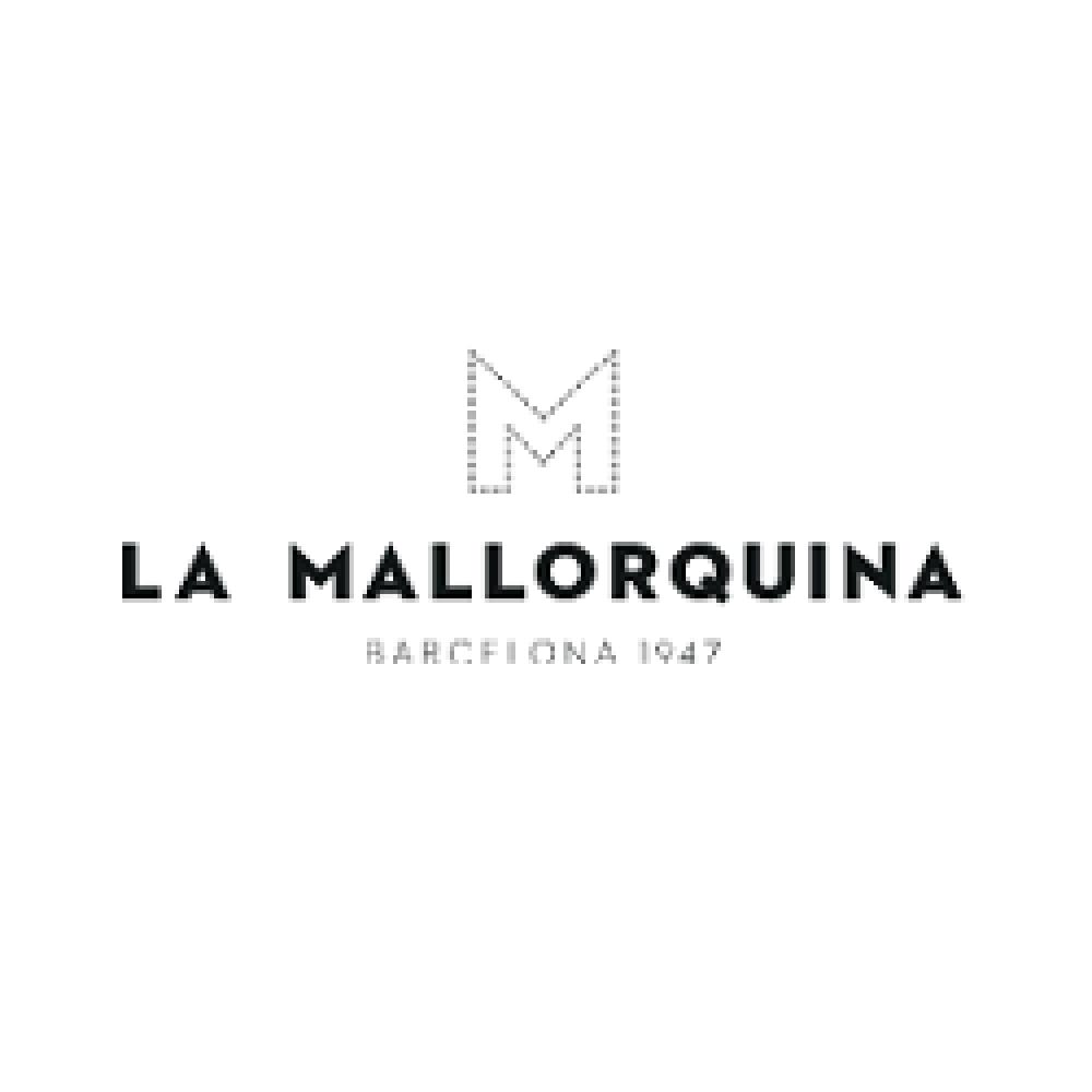 La Mallorquina ES