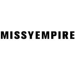 missy-empire-coupon-codes