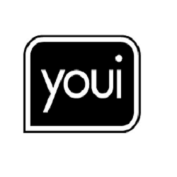 youi-coupon-codes