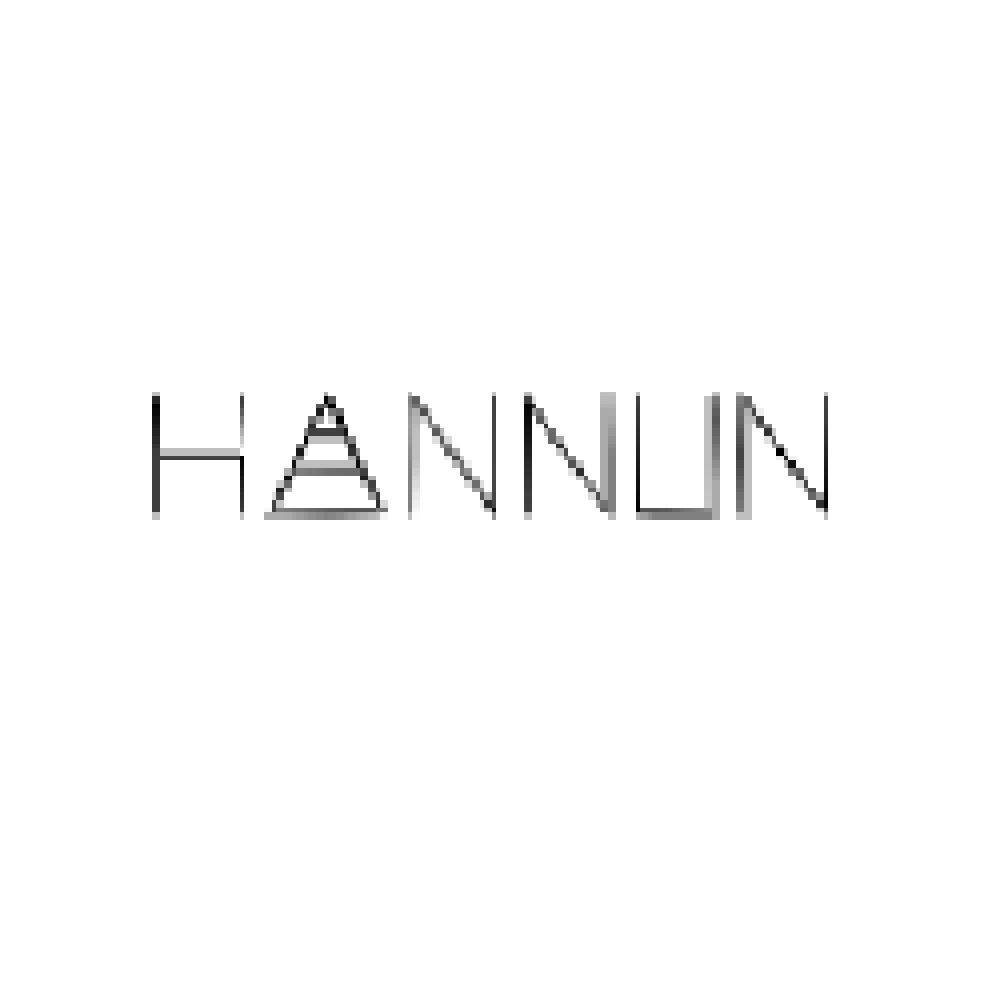 hannun-coupon-codes