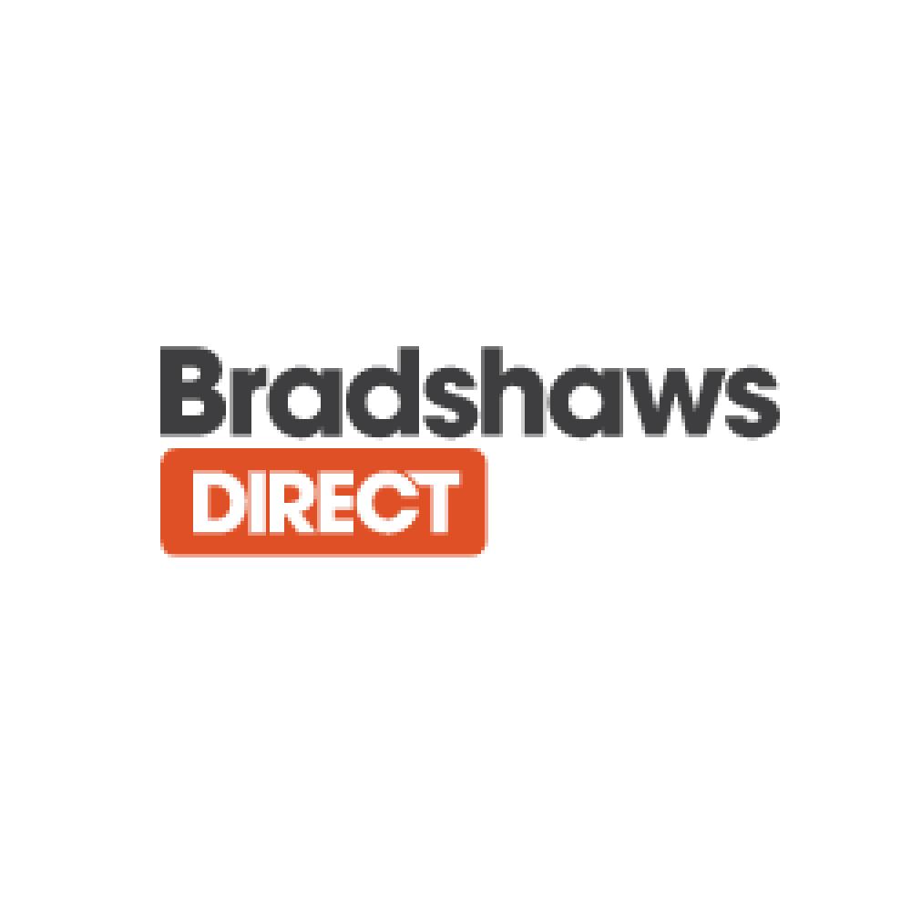 bradshaws-direct--coupon-codes