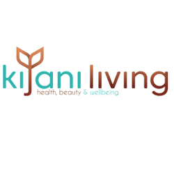 kijani-living-coupon-codes