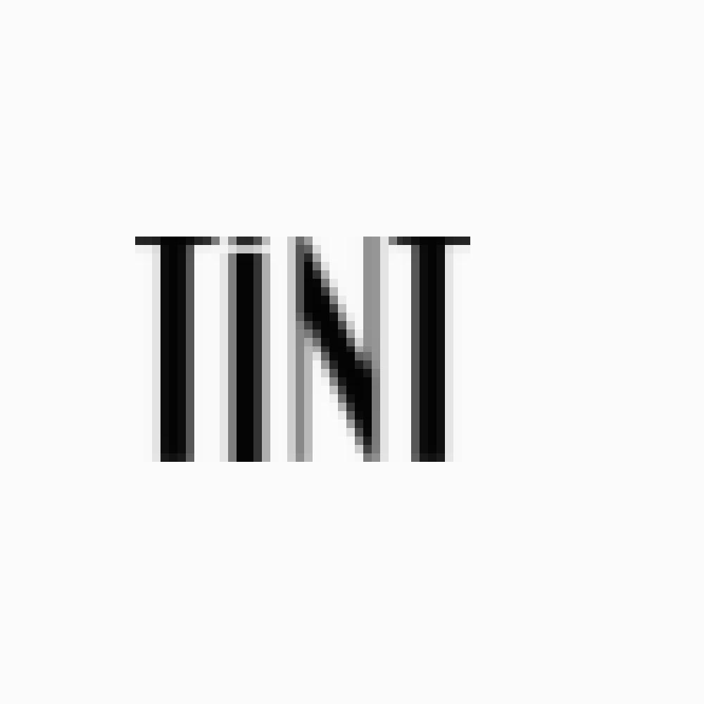 tint-coupon-codes