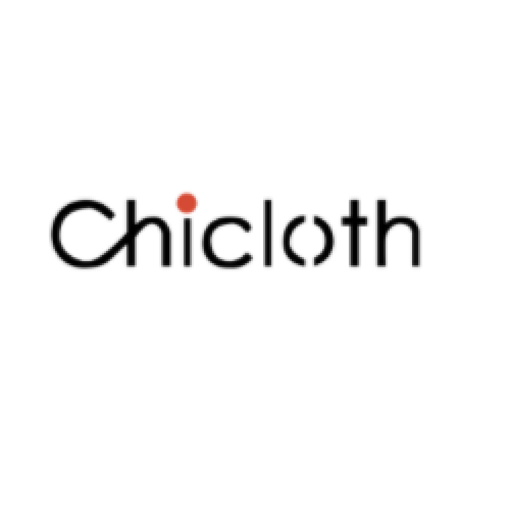chiclothcom-coupon-codes