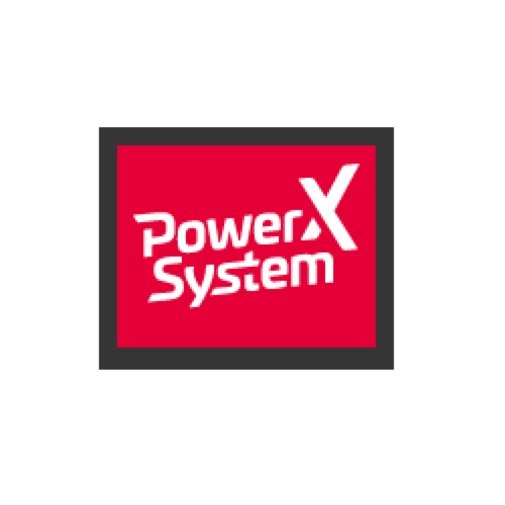 power-system-shop-coupon-codes