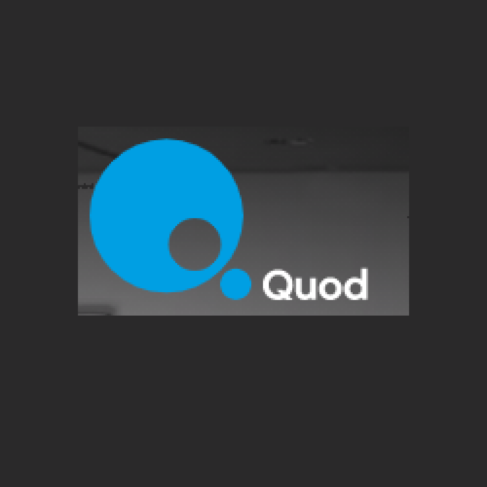 quod-coupon-codes
