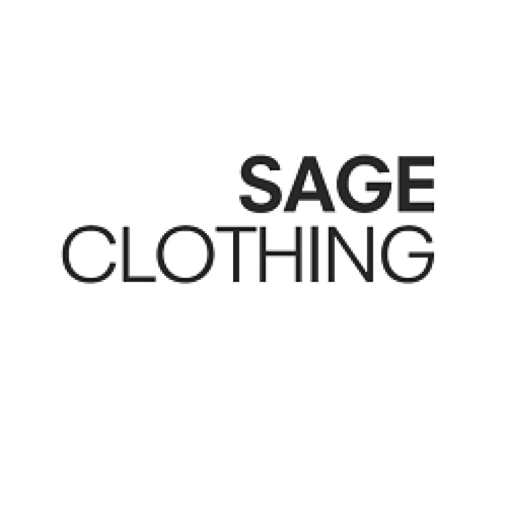 Sage Clothing