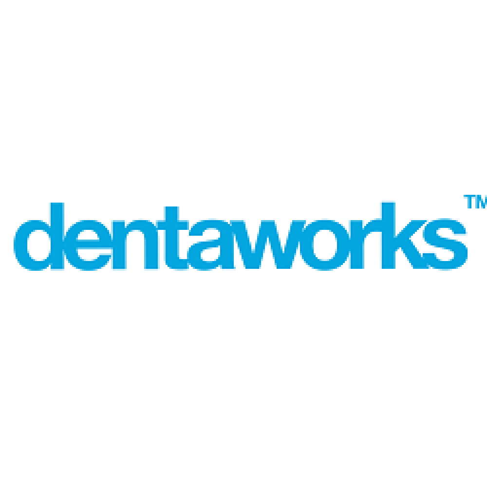 dentaworks-f1-coupon-codes