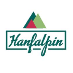 hanfalpin-coupon-codes
