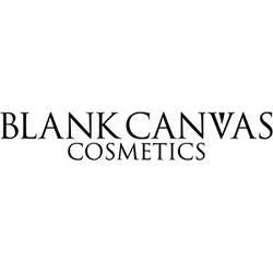 blank-canvas-cosmetics-uk-coupon-codes