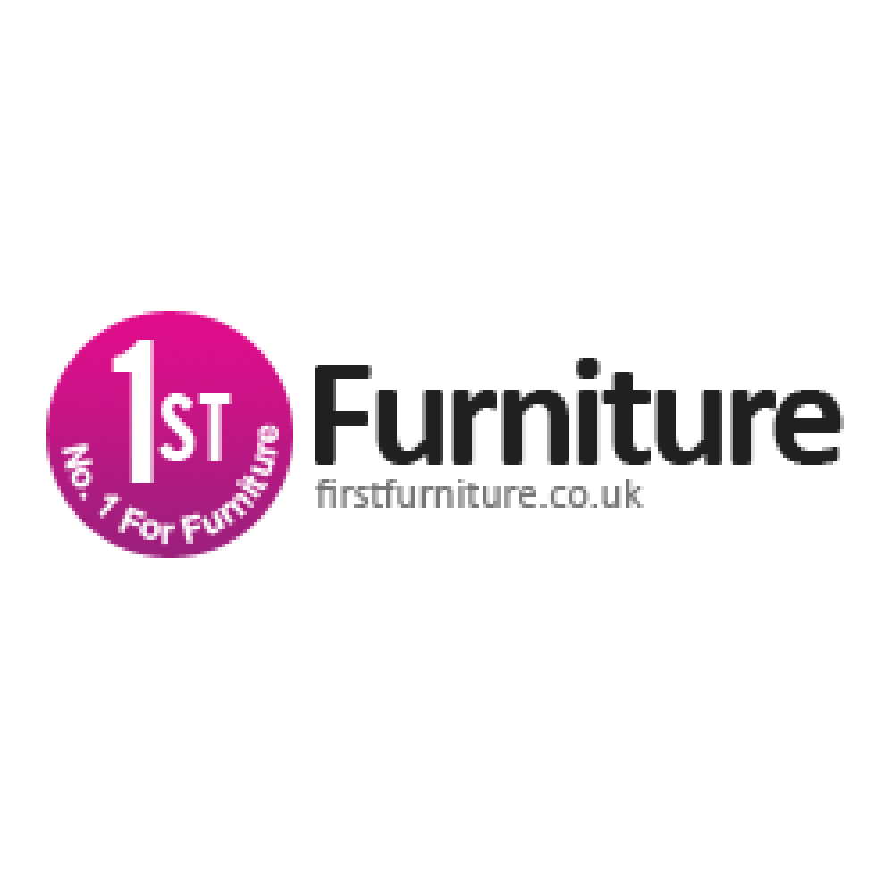 first-furniture--coupon-codes
