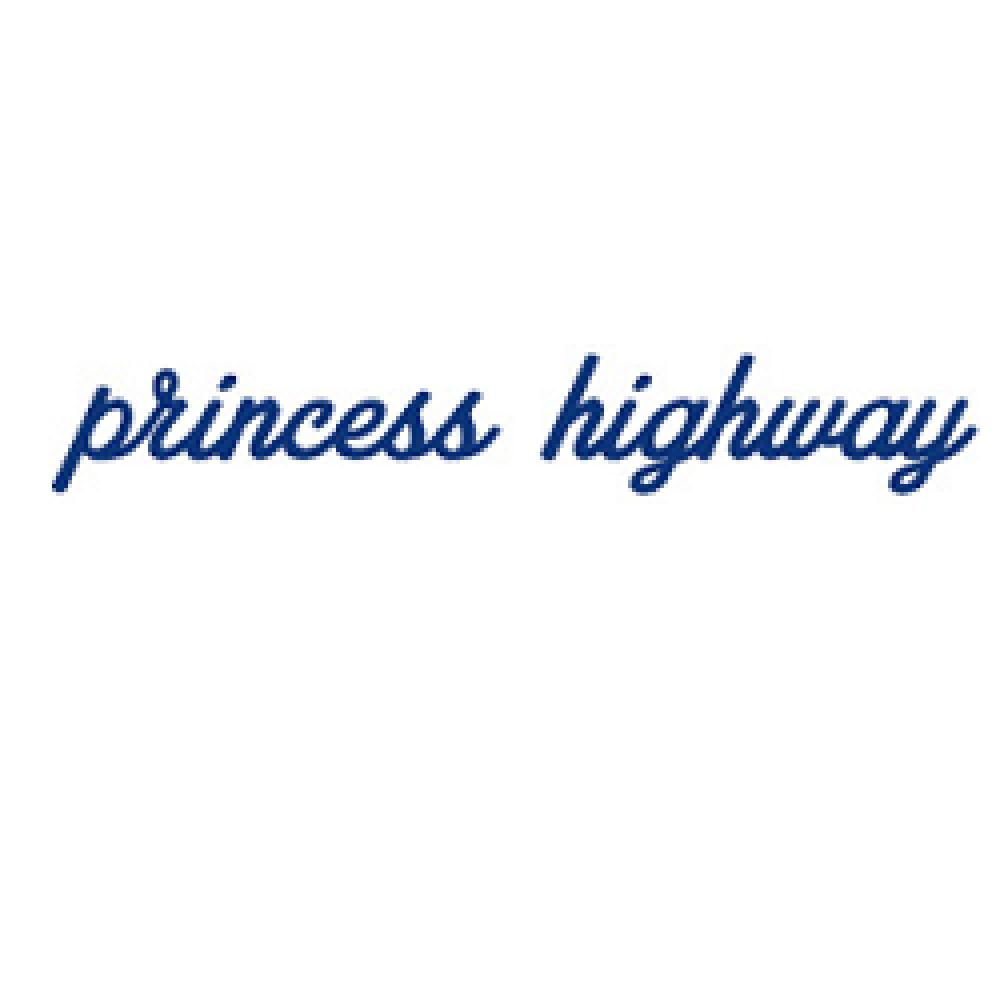 princess-highway-coupon-codes