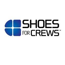 shoes-for-crews-coupon-codes