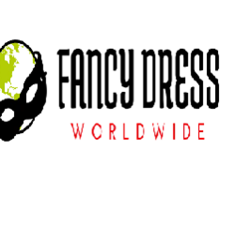fancy-dress-worldwide-coupon-codes